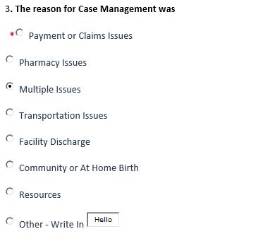 care-management